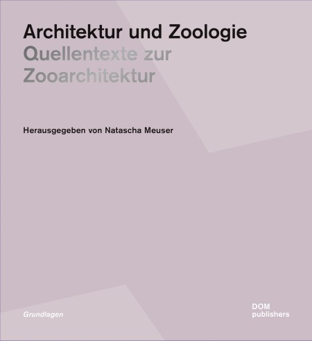 gabriele_reiterer_arch_zoologie2