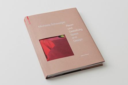 Gabriele_Reiterer_Architekturkommunikation