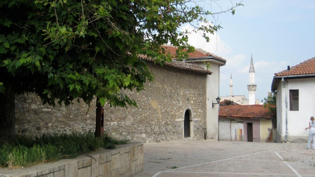 SkopjeCARSIJA2