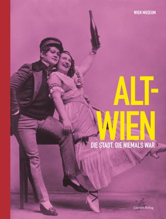 altwien_kat_cover2.indd