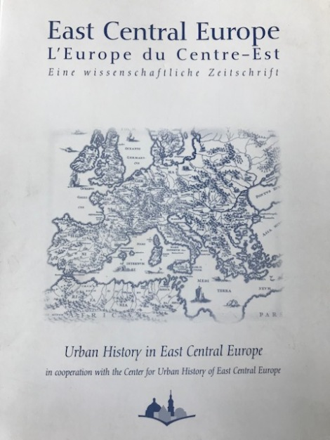 Gabriele_Reiterer_East_Central Europe