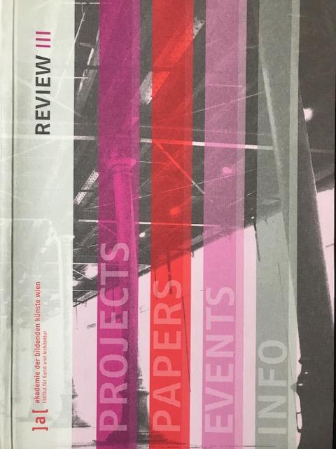 Gabriele_Reiterer_Yearbook_Akademie