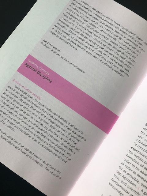 Gabriele_Reiterer_Yearbook_innen